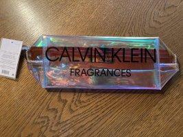 NEU - Calvin Klein Kosmetiktasche