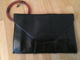 NEU: Clutch Wristlet Minibag Tasche von Etnies