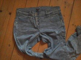 Neu coole Boyfriend Jeans Slim Skinny von S.Oliver Gr.38 Butterweich