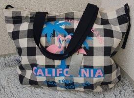 ☆ NEU - Coole Strandtasche ☆