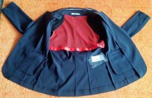 NEU Damen Blazer Gr.40 in Blau von Betty Barclay P.139.99€