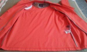 NEU Damen Blazer Jersey Gr.50 in Orange von Marcona P.149,95€