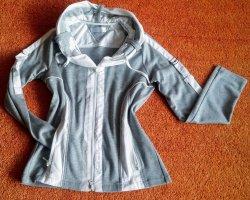 NEU Damen Jacke sportlicher Blazer Gr.38 von Lisa Campione
