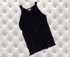 NEU ◆ Damen Long-Top ◆ Violett ◆ Gr. 40