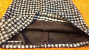 NEU Damen Rock Woll mini Gr.36 von Kapalua P.69,95€