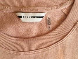 Neu DKNY Sweatkleid Gr.M-L