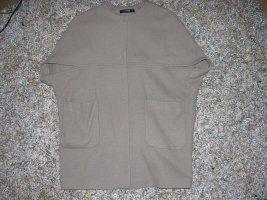 Neu! Einzigartiger Mantel von Hallhuber, Gr. S
