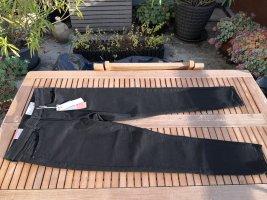 NEU Esprit – schwarze Shaping-Jeans – W29 L30 – NP60€ - NEU, ungetragen, mit Etiketten