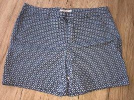 Neu Esprit Shorts Hose Sommer jeans blau