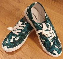 NEU!! - Freizeitschuhe - Turnschuhe - Sneakers
