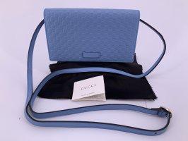 Neu Gucci Leder Tasche
