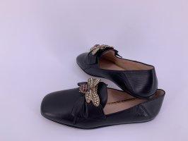 Neu Gucci Schuhe  Große -35,5