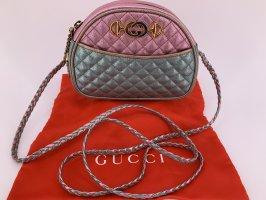Neu Gucci Schulter Tasche