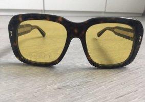 NEU GUCCI Sonnenbrille GG 1150/S