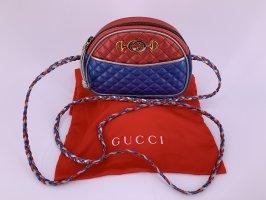 Neu Gucci Tasche