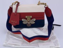 Neu Gucci Tasche Queen Margaret