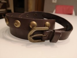 Orsay Belt multicolored