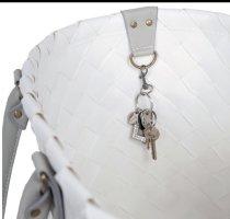 Neu Handed By Tasche XL - Shopper SAINT TROPEZ