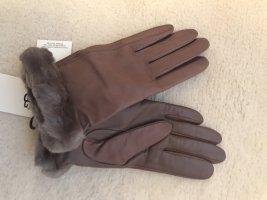 NEU: Handschuhe von UGG, Gr. M