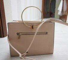 NEU Handtasche Tasche Bag