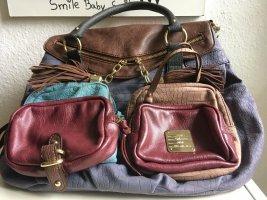 Just cavalli Frame Bag multicolored