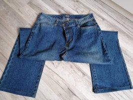 _Neu_ Jeans