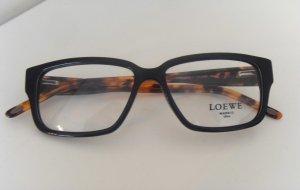 Loewe Gafas de sol multicolor