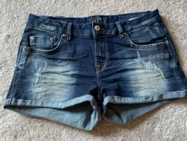LTB Shorts multicolored
