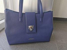 *Neu* Marc Cain Leder Tasche NP 449€