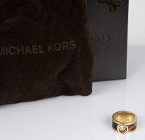 NEU Michael Kors Ring Größe 8
