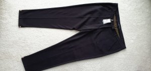 Marc O'Polo Sweat Pants black cotton