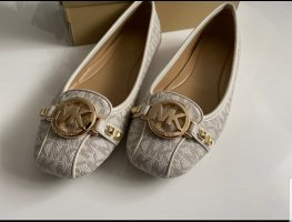 Neu mit Etikett Schuhe von Michael Kors Neu