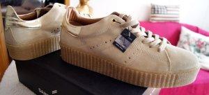 NEU mit Etikett! Sneaker von Daniel Hechter, Größe 41, NP 89,95 Euro