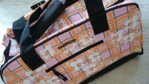 fabrizio Sports Bag multicolored