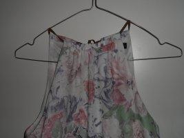 NEU, mit Etikett. Süßes Sommerkleid von Fuga