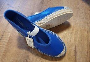 edc by Esprit  geel-blauw