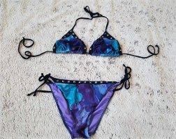 Calzedonia Bikini multicolored