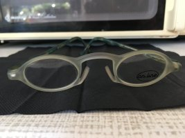 NEU! Modische Brillenrahmen , made in Germany, NP=79€