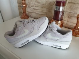 Neu Nike Air Max 1 gr.38,Neu,nie getragen