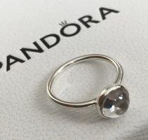 Neu NP45 Pandora Malerisches Tröpfchen Ring Gr. 54