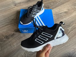 NEU + Original ADIDAS Schuhe + 36