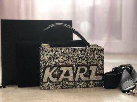 NEU! ♥️ Original Karl Lagerfeld Handtasche