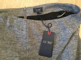 Neu Rock von Armani Jeans