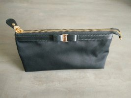 Salvatore ferragamo Travel Bag black