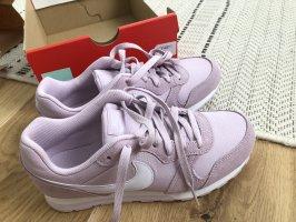 Neu Schuhe Gr 37,5