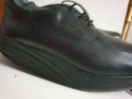 neu Schuhe von MBT Gr.41,leder