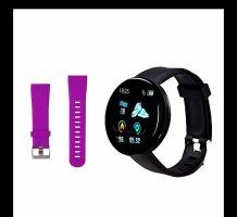 Neu Smart Watch