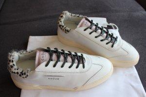 NEU Sneaker Venice Ghoud