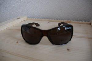 NEU Sonnenbrille HAMBURGER