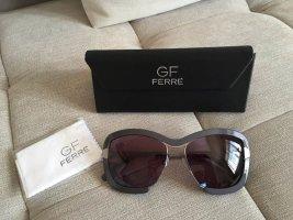 Neu Sonnenbrille von Gianfranco Ferre